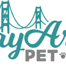 Bay Area Pet Con