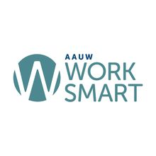 AAUW Work Smart in San Francisco at the Google Community Space - Dec. 13