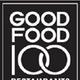 Good Food Media Network Presents  Eat. Drink. Think.