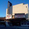 Landmark's Albany Twin image