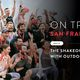 Peloton Shakeout Run with Outdoor Voices