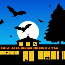 Halloween Zoo Night