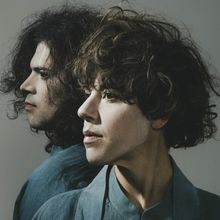 4AD Presents: Tune-Yards