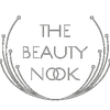 The Beauty Nook image