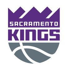 Sacramento Kings vs. Golden State Warriors