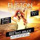 Fusion Thursdays