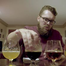 SF DocFest Opening Night: BREWMASTER