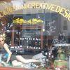 Macchiarini Creative Design image