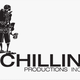 Chillin' Productions bring you 2 nights of art, fashion and music at 111 Minna Gallery