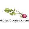 Melissa Claire's Kitchen @ The Velo Rouge Cafe image