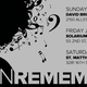 Unremembered, and other new music composed by women