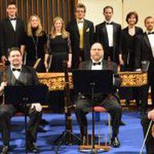 Mozart, Vesperae solennes de Dominica and more!