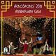 AcroSports' 25th Anniversary Gala