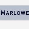 Marlowe image