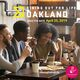 Dining Out For Life Oakland