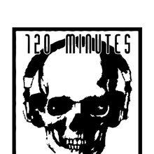 120 Minutes 3 Year Anniversary: Salva