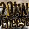 20Twenty Cheese Bar image