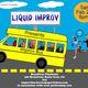 Improv Bus