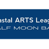 Coastal Arts League Gallery Store image