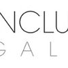Inclusions Gallery image