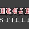 St. George Spirits image