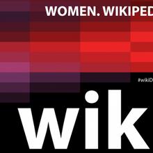 wikiD: Women.Wikipedia.Design