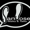 San Jose Walking Tours image