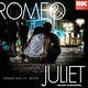 Royal Shakespeare Company presents Romeo & Juliet