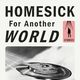 Book Talk and Signing with Ottessa Moshfegh / Homesick for Another World