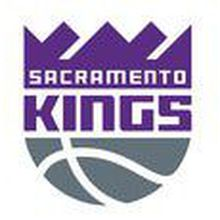 Sacramento Kings vs. Charlotte Hornets