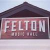 Felton Music Hall image