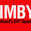 NIMBY image