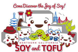 Soy & Tofu Festival