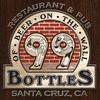 99 Bottles Restaurant & Pub image