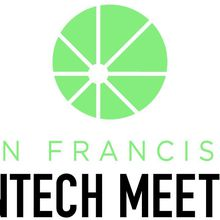 February SF FinTech Fireside Chat w/ Nav Athwal, Realty Shares