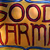 Good Karma image
