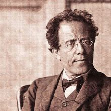 Mahler Rocks! 11 Symphonies That Changed the World
