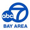 ABC 7 image