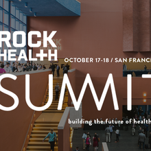 Rock Health Summit 2017