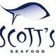 Scott's Seafood San Jose announces: Thursday and Saturday night live music series