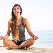 Free Intro to Yoga Workshop