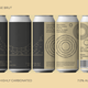 Double Can Release Party at Original Pattern
