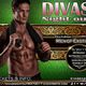 DIVAS NIGHT OUT! MAY 2017 with MEN OF EXOTICA