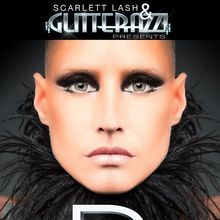 Dark Beauty Magazine's 4yr Anniversary Celebration | America's Next Top Model Romeo Tostado | Runway by Ccuoco | DJs Elvi, Magn