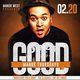 GOOD Manor Thursdays feat. DJ Ku