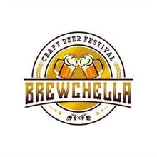 Brewchella, Craft Beer Festival