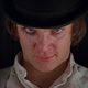 A Clockwork Orange (Stanley Kubrick; US, 1971)