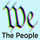 We the People: Art on the Grounds Opening Festival