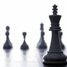 Ladies' Knight: women's chess club