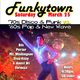 Funkytown!  70s Disco & Funk .vs. 80s New Wave